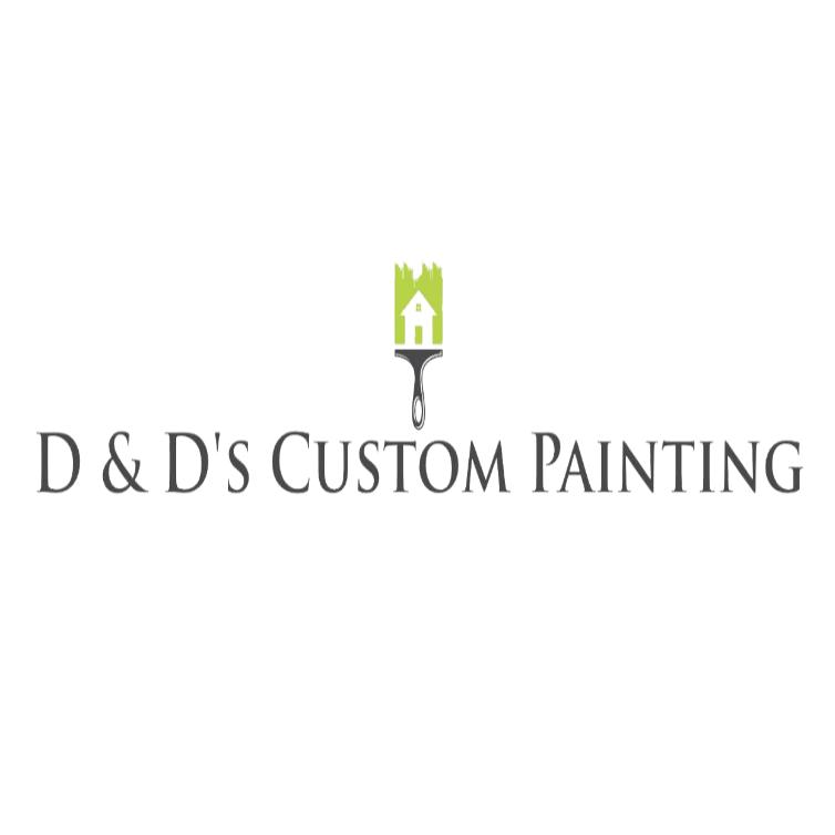 D & D's Custom Painting, LLC
