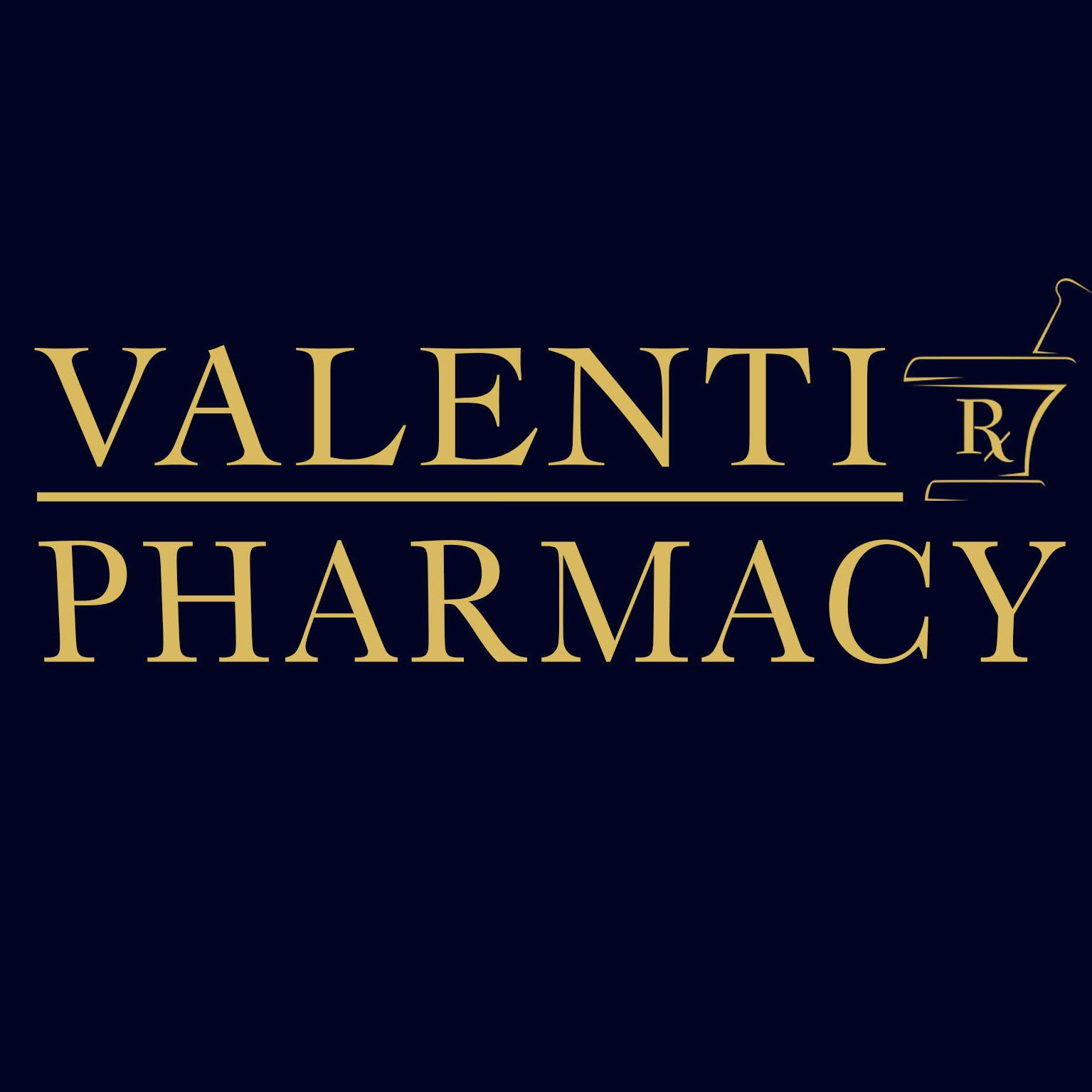 Valenti Pharmacy
