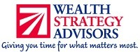 Wealth Strategy Advisors