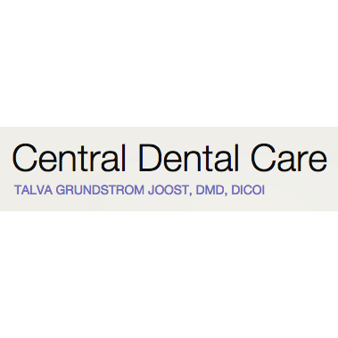 Central Dental Care - ad image