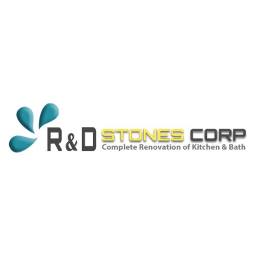 R & D Stones Corp