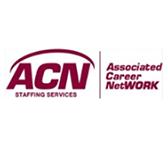 Associated Career Network, LLC