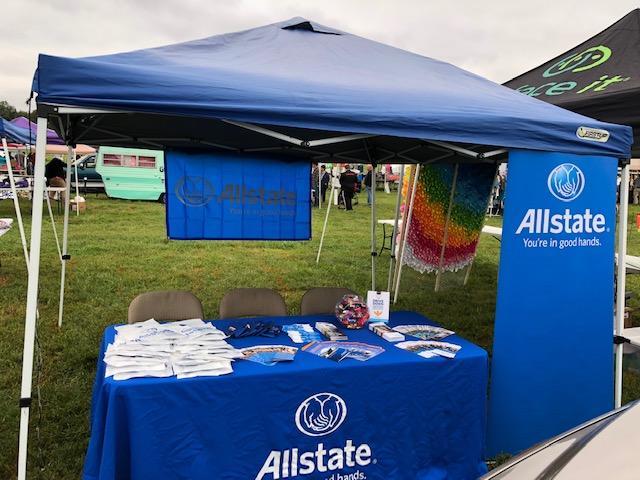 Matthew Coffman: Allstate Insurance image 1