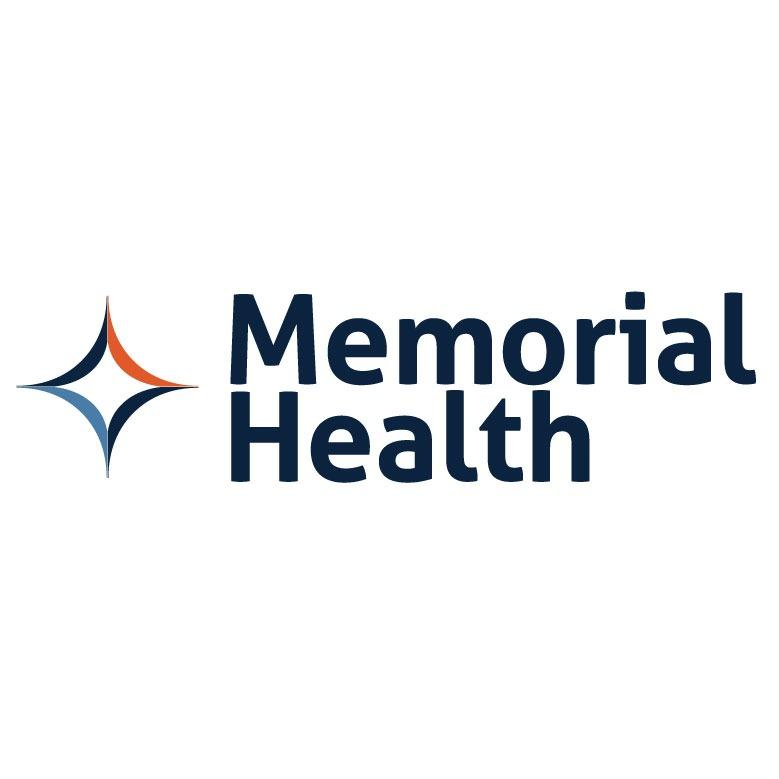 Memorial Savannah Cardiology