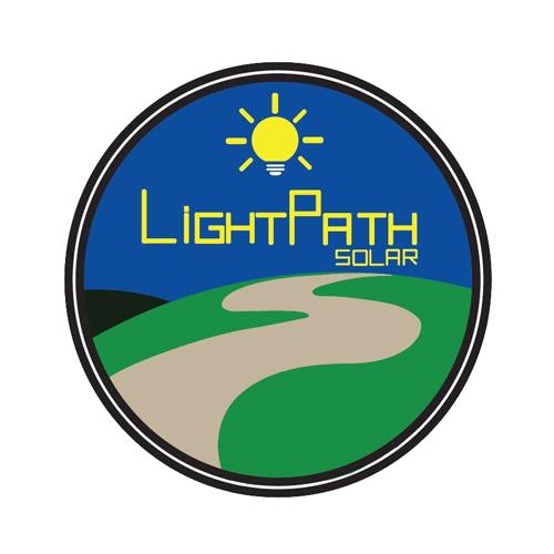 Lightpath Solar, LLC