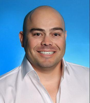 Allstate Insurance Agent: Peter Barrios image 0
