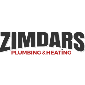 Zimdars Plumbing & Heating - Embarrass, WI - Plumbers & Sewer Repair