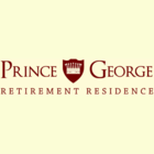 Prince George Retirement Residence