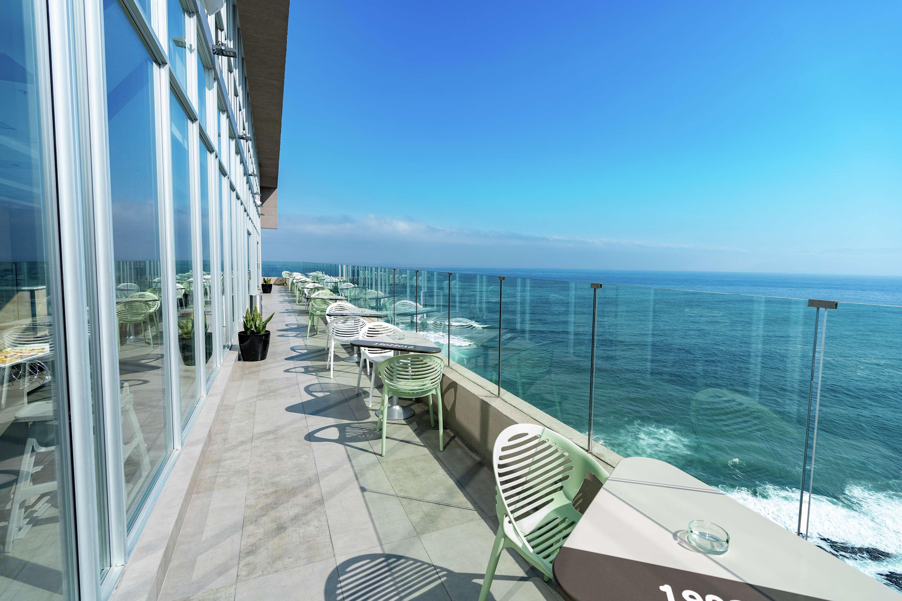 Hampton by Hilton Antofagasta