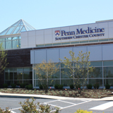 Penn Medicine Southern Chester County Radiology image 0