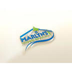 Marlyn's Cleaning Service LLC