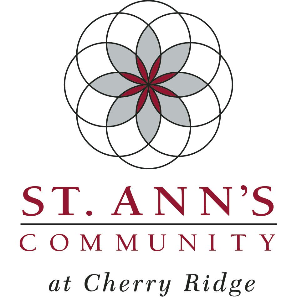 St. Ann's Community at Cherry Ridge image 2