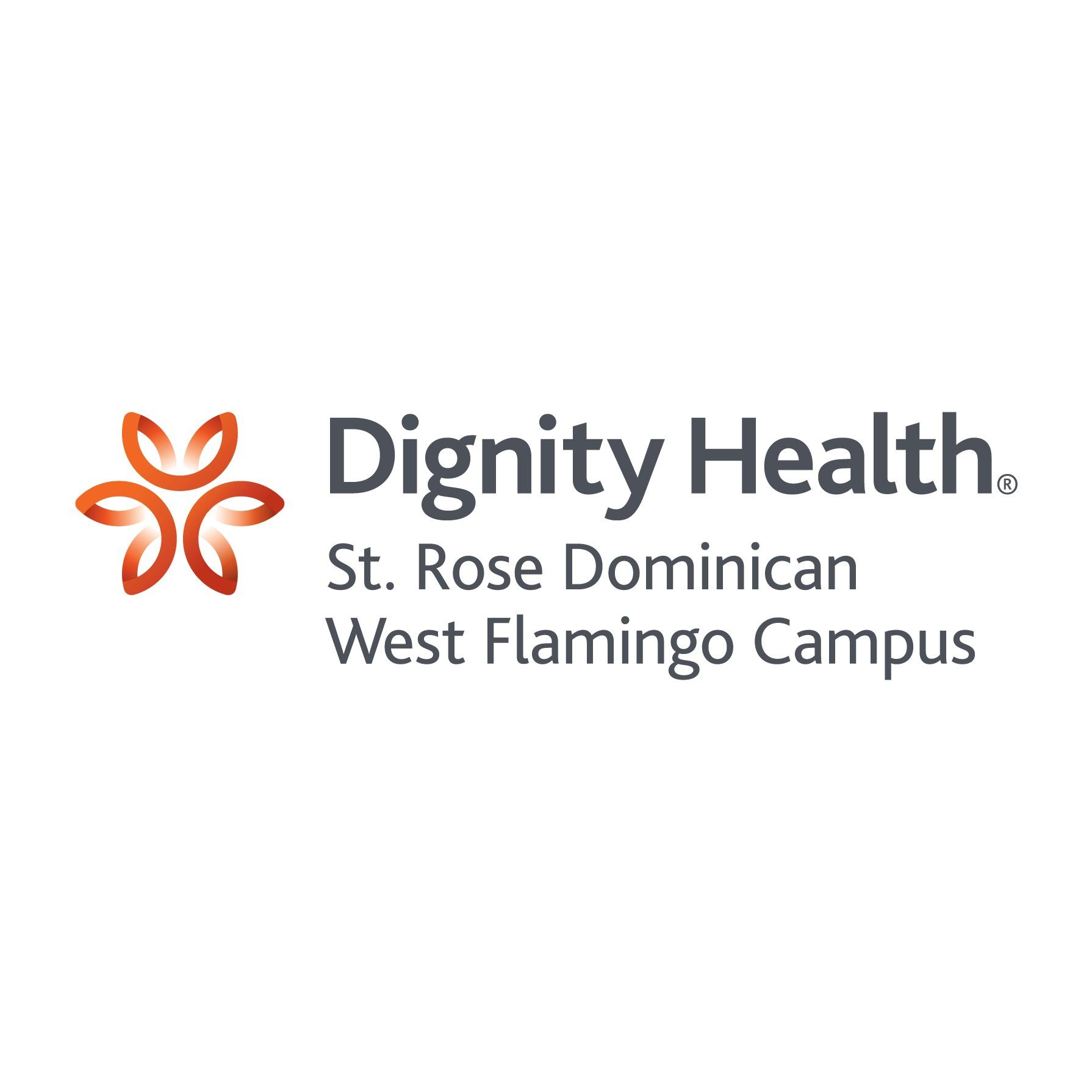 Emergency Room - Dignity Health - St. Rose Dominican, West Flamingo - Las Vegas, NV