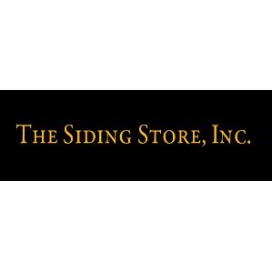 The Siding Store, Inc.