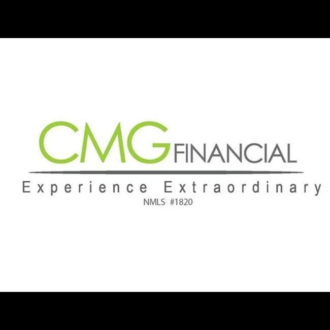 Jon Wallace | CMG Financial