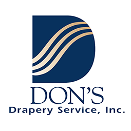 Don's Drapery Service, Inc.