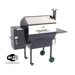 Sioux Falls Grills image 1