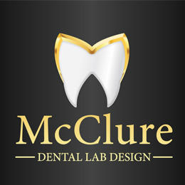 McClure Dental Lab Design, LLC