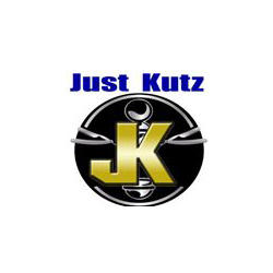 Just Kutz Hair Studio