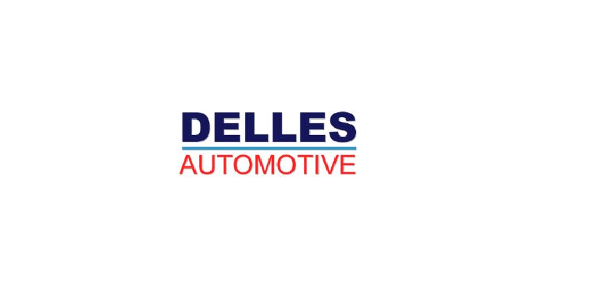 Delles Automotive image 5