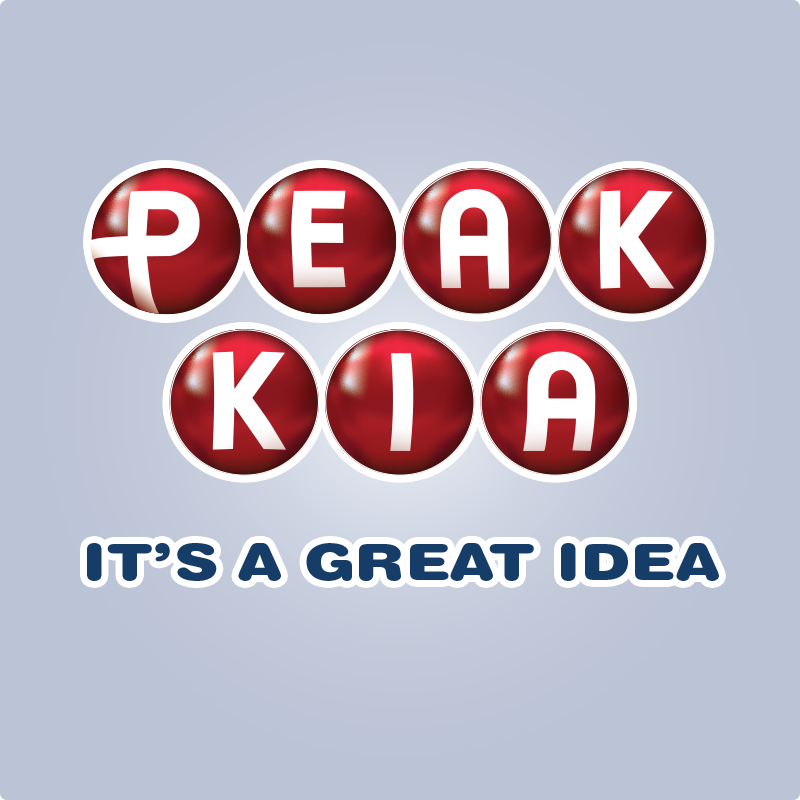 Peak Kia Colorado Springs image 0