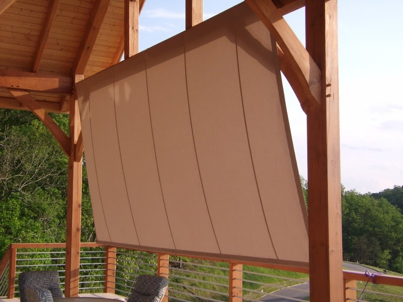 Awnings Direct Of Knoxville image 20