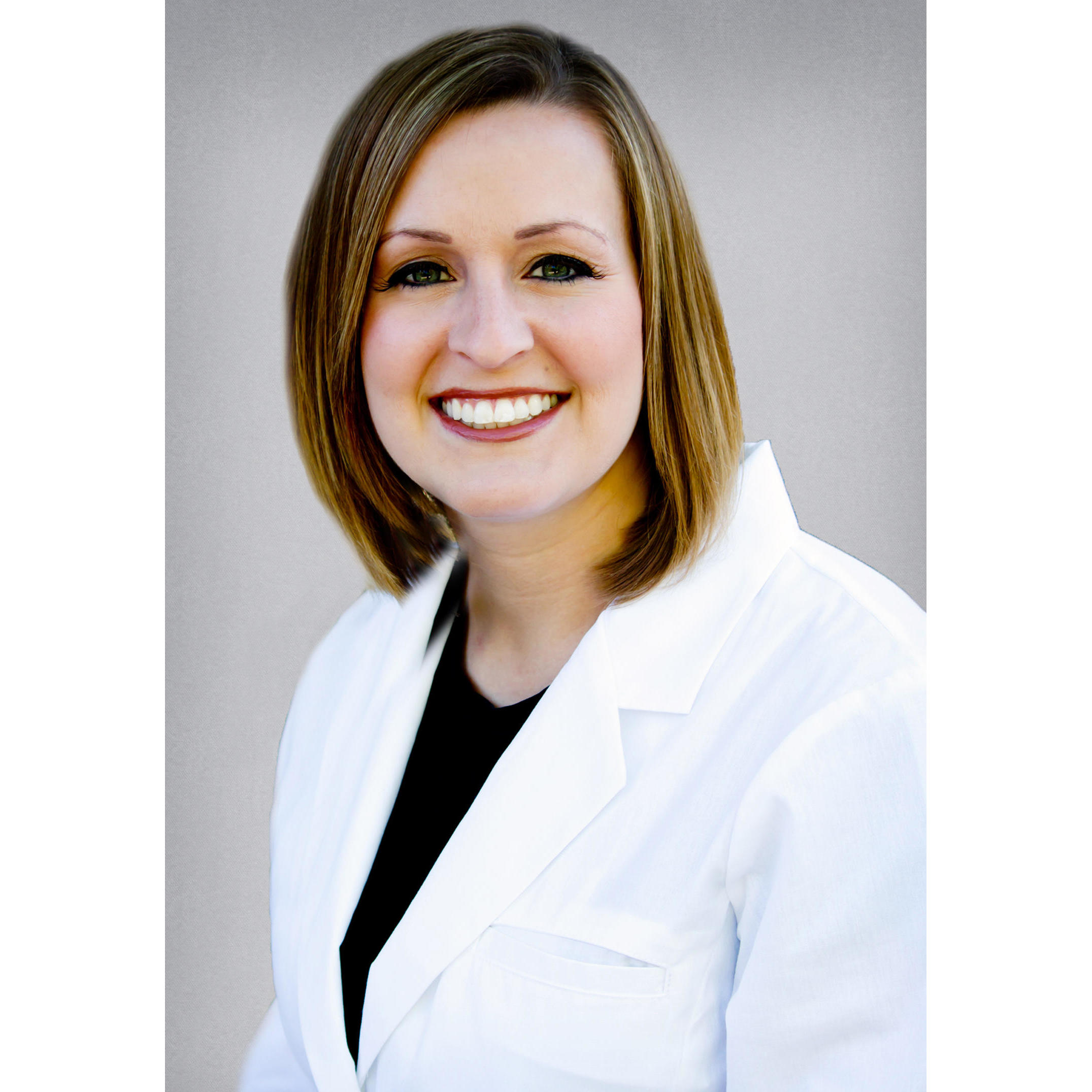 Holly Blehm, FNP image 1