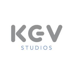 KGV Studios