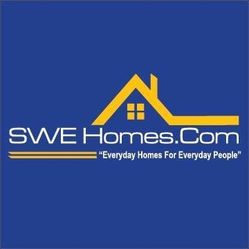 Swe Homes 1 Photos Real Estate Agents Houston Tx