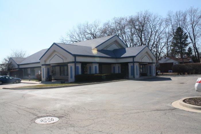 VCA Worth Animal Hospital in Palos Hills, IL, photo #9