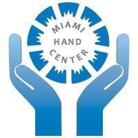 Miami Hand Center