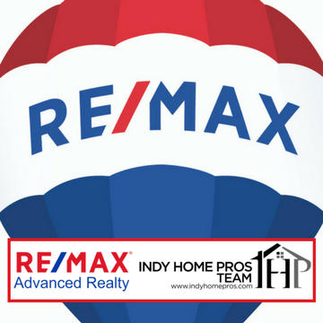 Mike Ernest at RE/MAX Advanced Realty