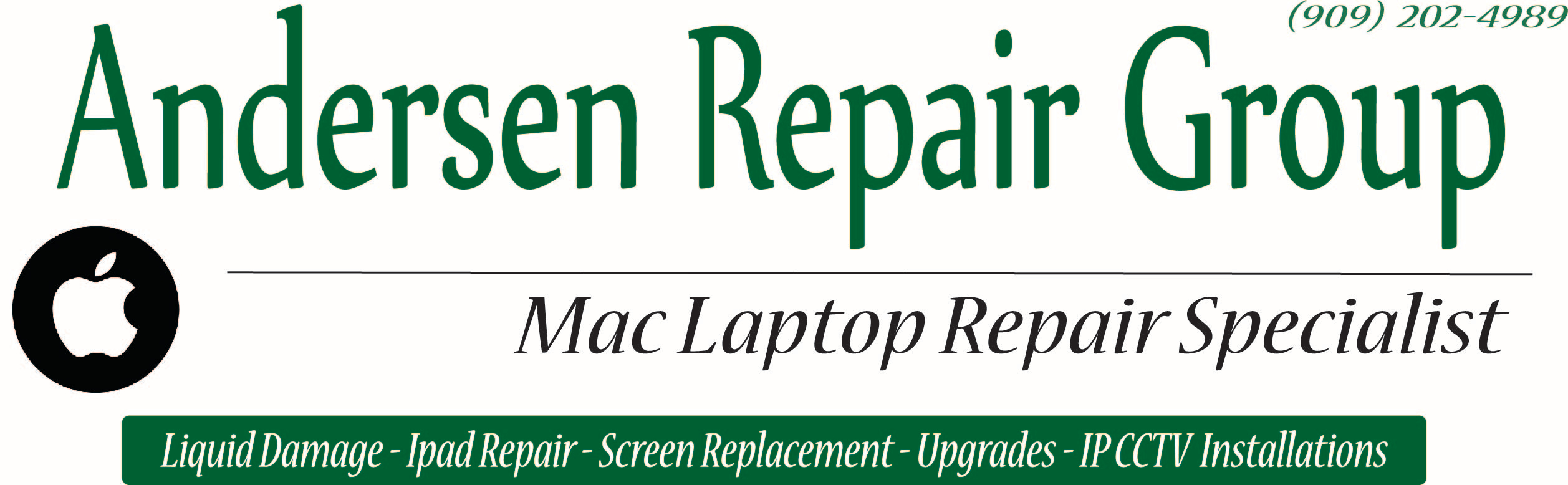 Repair Group 39