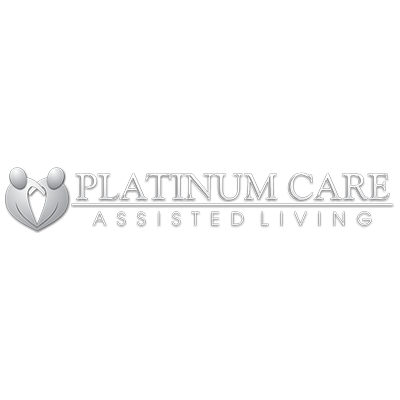 Platinum Care Assisted Living Center