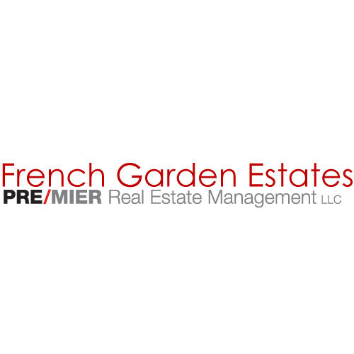 French Garden Estates image 12
