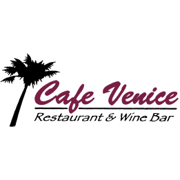 Cafe Venice Restaurant and Wine Bar