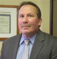 Marc H Edwards - Ameriprise Financial Services, Inc. image 0
