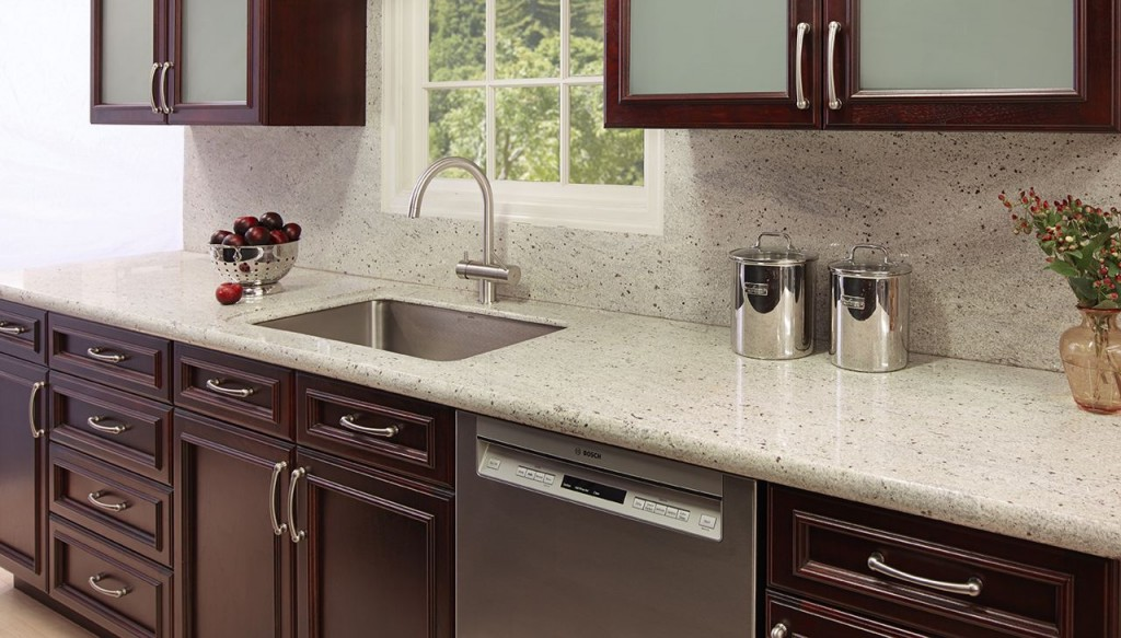 Quality Kitchen Cabinets image 3