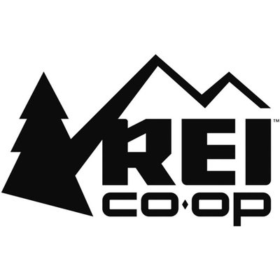 REI - Closed - Redmond, WA - Sporting Goods Stores