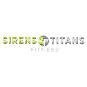 Sirens and Titans Fitness