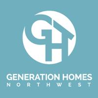 Generation Homes Northwest