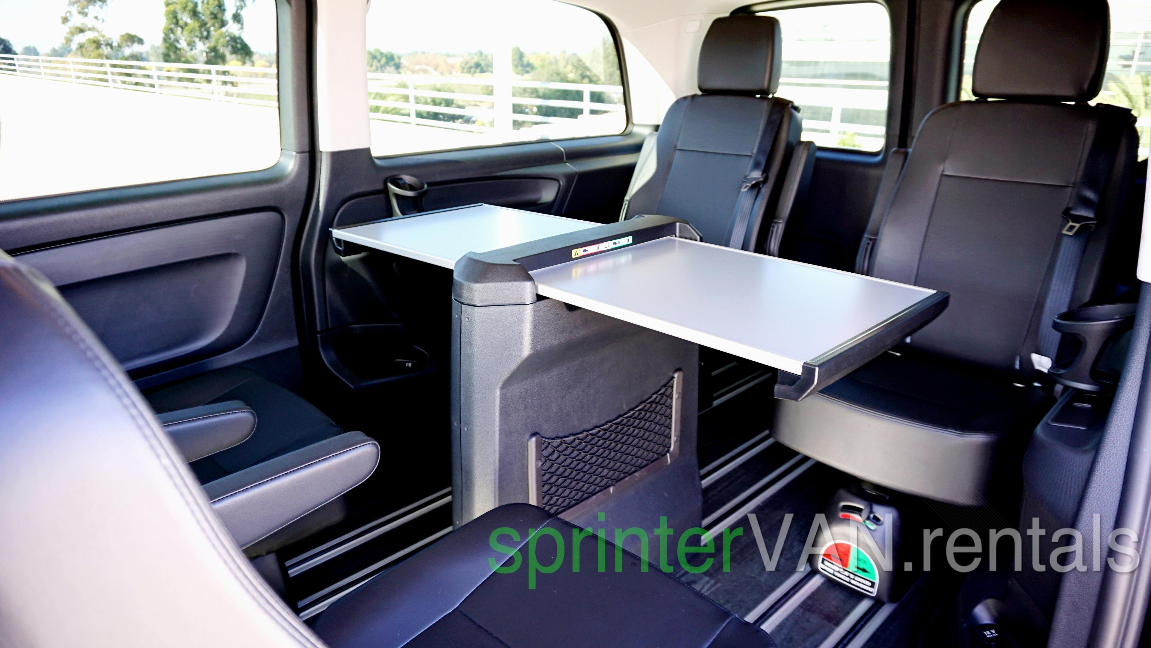 SprinterVan.Rentals image 2