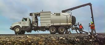 Bergen Construction Manhole Services image 0
