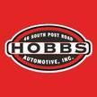 Hobbs Automotive Inc