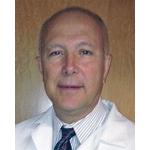 Richard Dana Lovett, MD