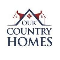 Our Country Homes