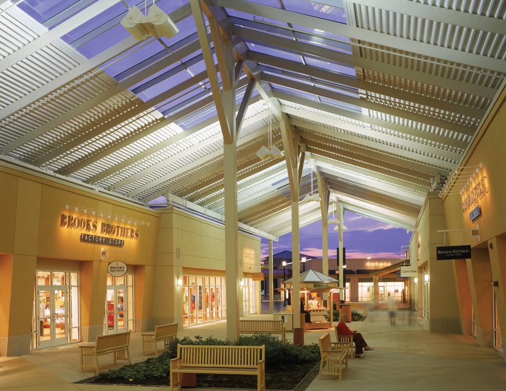 coach at premium outlets j2ie  Chicago Premium Outlets 1650 Premium Outlet Blvd Aurora, IL Shopping  Centers & Malls