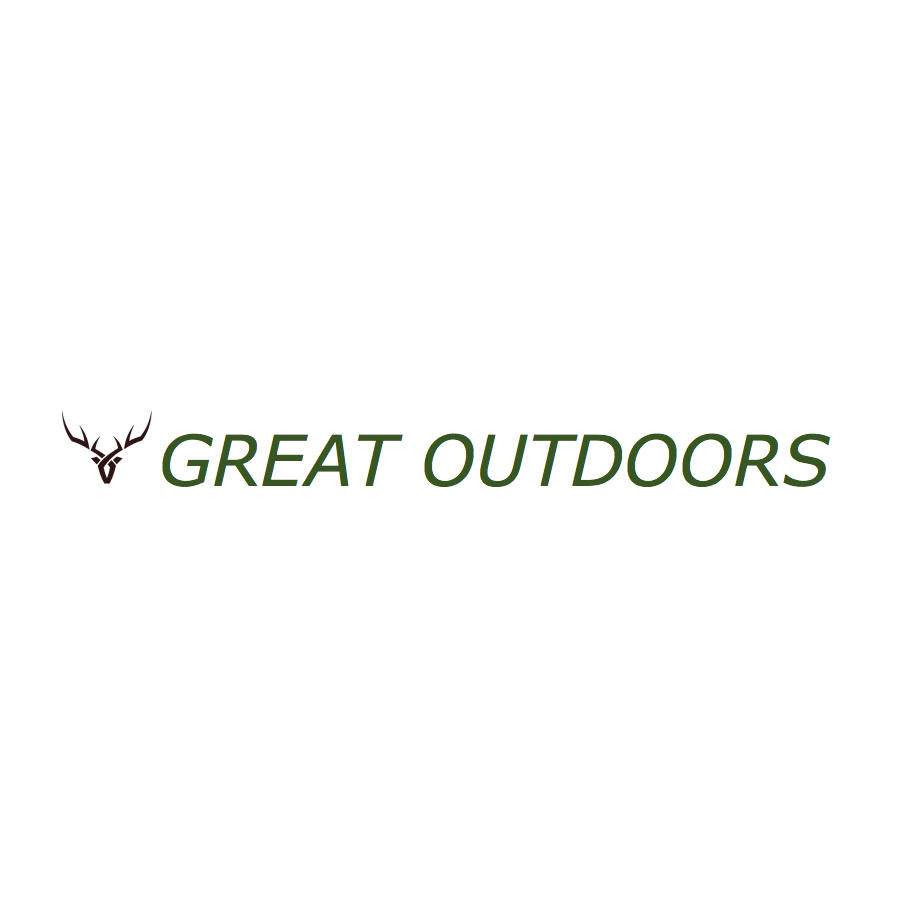 The Great Outdoors of Indiana, Inc.