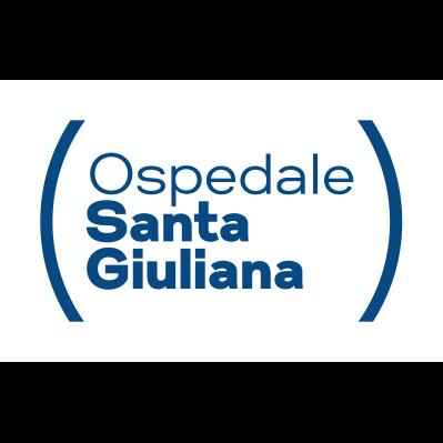 Ospedale Santa Giuliana