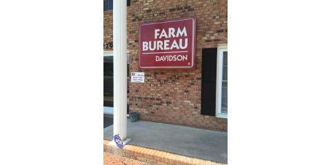 Farm Bureau Insurance Services image 0